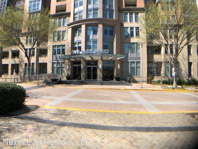1 Bedroom, Post Crest and Crescent Rental in Washington, DC for $2,650 - Photo 1