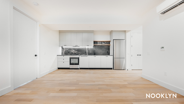 3 Bedrooms, Downtown Brooklyn Rental in NYC for $6,013 - Photo 1