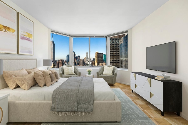 1 Bedroom, Murray Hill Rental in NYC for $5,895 - Photo 1