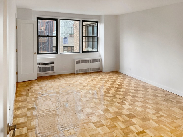 4 Bedrooms, Gramercy Park Rental in NYC for $10,500 - Photo 1