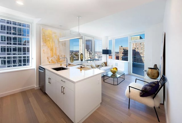 2 Bedrooms, Coney Island Rental in NYC for $2,756 - Photo 1