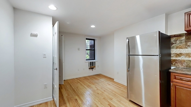 Studio, East Village Rental in NYC for $2,500 - Photo 1