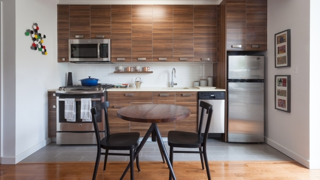 Studio, Windsor Terrace Rental in NYC for $2,365 - Photo 1