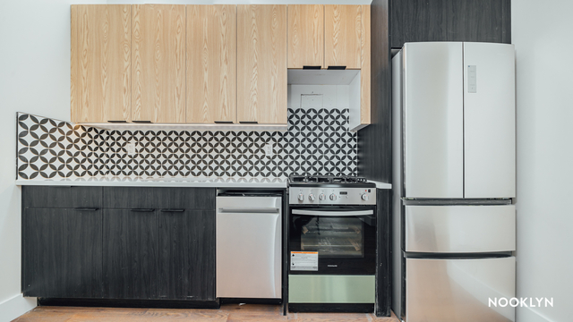 4 Bedrooms, NoMad Rental in NYC for $4,400 - Photo 1