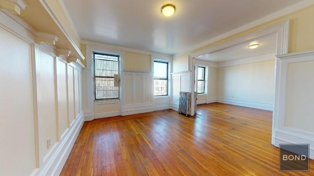 5 Bedrooms, Hamilton Heights Rental in NYC for $3,152 - Photo 1