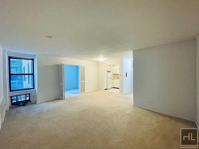 Studio, Elmhurst Rental in NYC for $1,491 - Photo 1