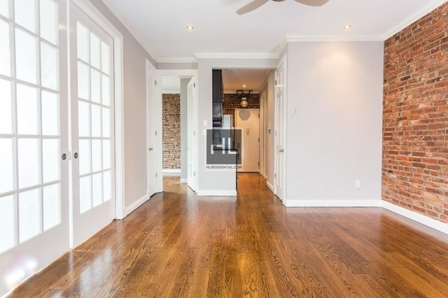 4 Bedrooms, Alphabet City Rental in NYC for $7,995 - Photo 1
