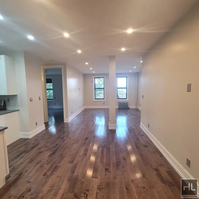 2 Bedrooms, Midwood Rental in NYC for $2,450 - Photo 1