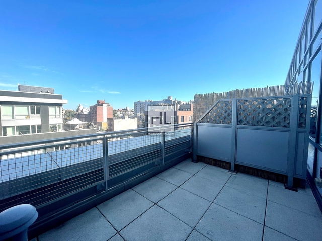2 Bedrooms, Williamsburg Rental in NYC for $6,060 - Photo 1
