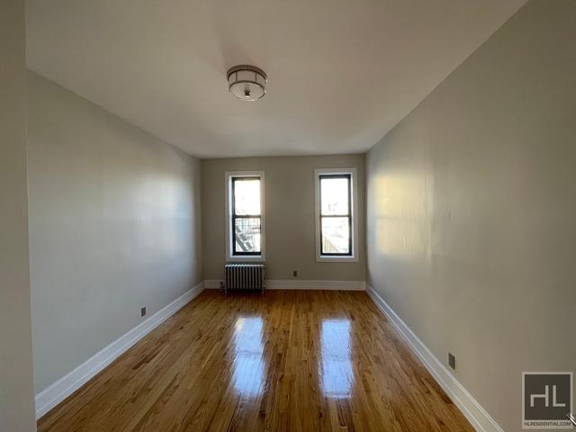 1 Bedroom, Prospect Lefferts Gardens Rental in NYC for $1,700 - Photo 1