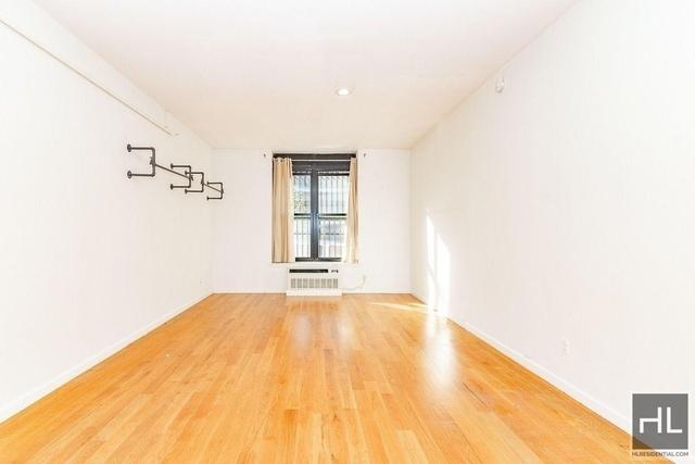Studio, Bushwick Rental in NYC for $2,225 - Photo 1
