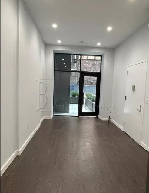 Studio, Hudson Square Rental in NYC for $2,745 - Photo 1