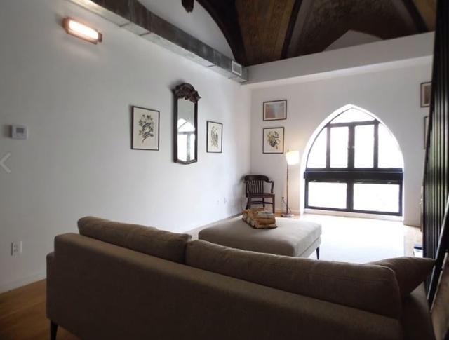 1 Bedroom, Bushwick Rental in NYC for $3,817 - Photo 1