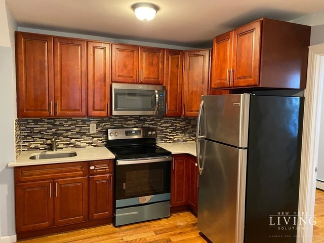 2 Bedrooms, Far Rockaway Rental in Long Island, NY for $2,000 - Photo 1