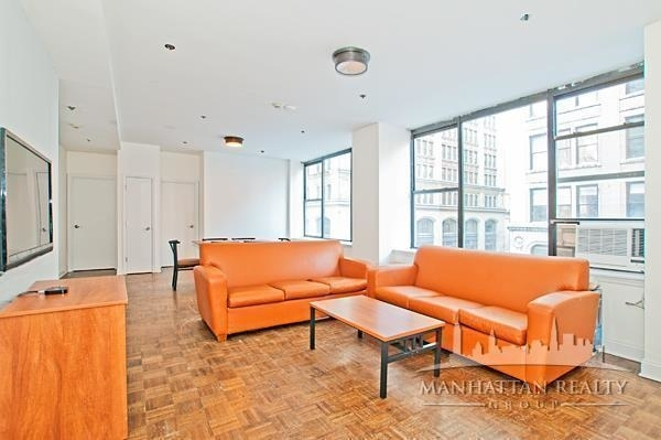 6 Bedrooms, Flatiron District Rental in NYC for $11,500 - Photo 1