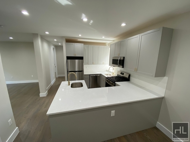 5 Bedrooms, Crown Heights Rental in NYC for $6,500 - Photo 1