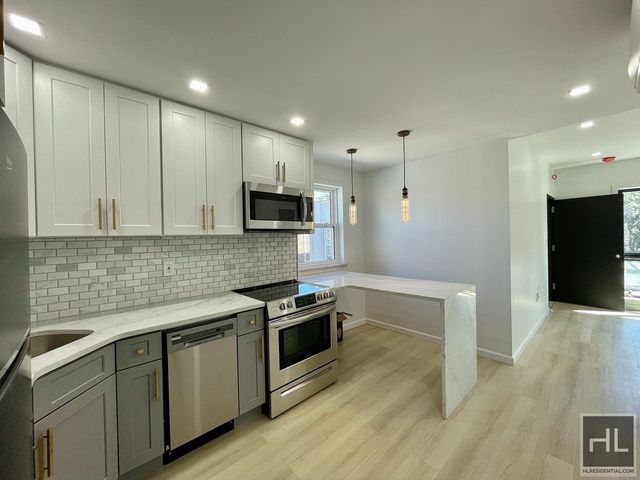 2 Bedrooms, Steinway Rental in NYC for $3,500 - Photo 1
