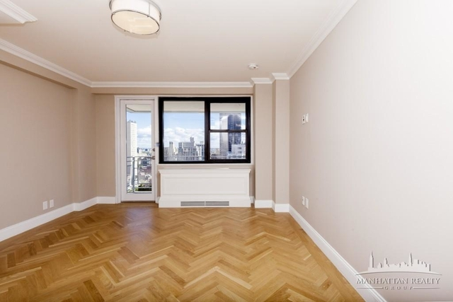 1 Bedroom, Yorkville Rental in NYC for $4,000 - Photo 1