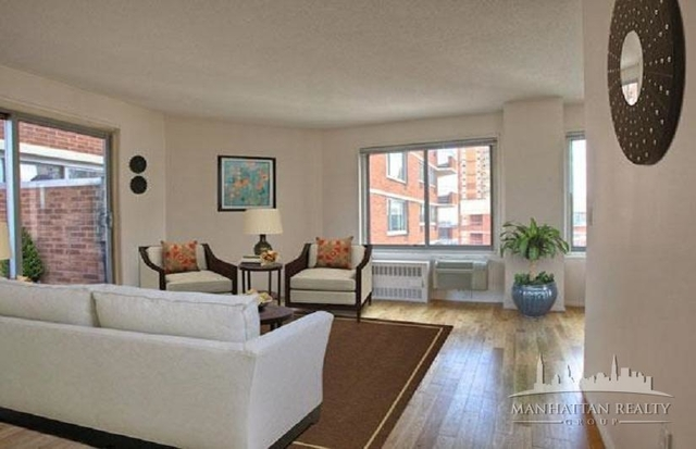 3 Bedrooms, Kips Bay Rental in NYC for $6,350 - Photo 1