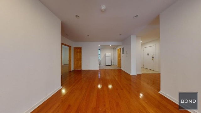 3 Bedrooms, Washington Heights Rental in NYC for $2,700 - Photo 1