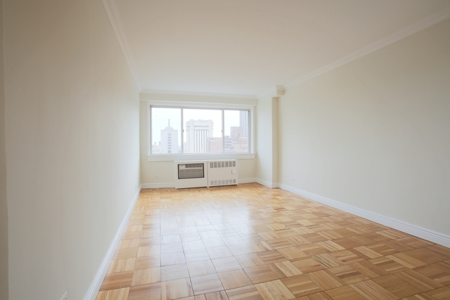 2 Bedrooms, Upper East Side Rental in NYC for $5,454 - Photo 1