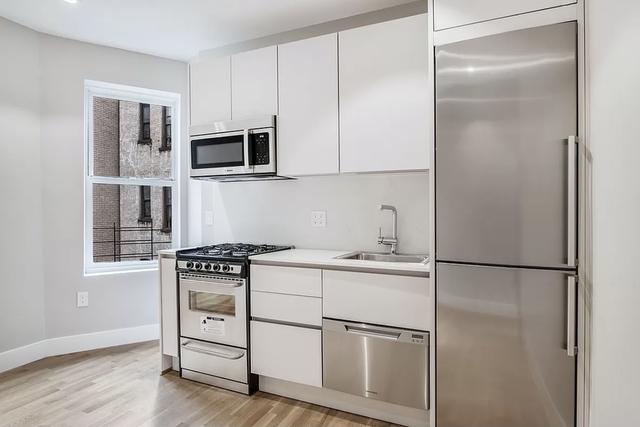 1 Bedroom, Prospect Lefferts Gardens Rental in NYC for $2,200 - Photo 1