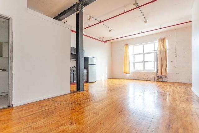 Studio, Bushwick Rental in NYC for $3,400 - Photo 1