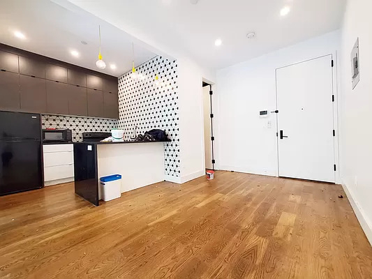 2 Bedrooms, Bedford-Stuyvesant Rental in NYC for $2,446 - Photo 1