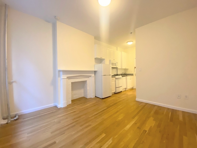 Studio, Upper East Side Rental in NYC for $2,258 - Photo 1