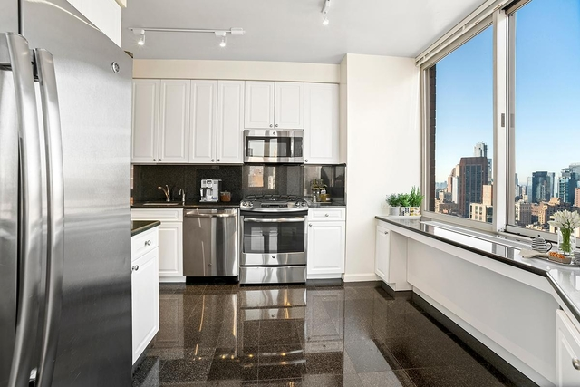 1 Bedroom, Murray Hill Rental in NYC for $5,795 - Photo 1