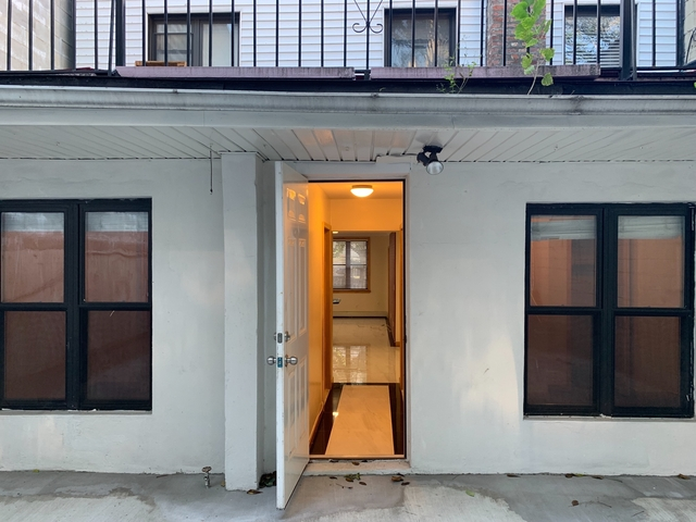 3 Bedrooms, Greenwood Heights Rental in NYC for $3,250 - Photo 1