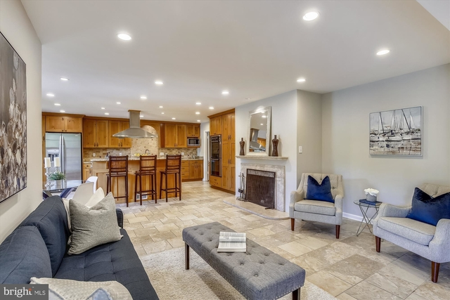 5 Bedrooms, McLean Rental in Washington, DC for $4,300 - Photo 1