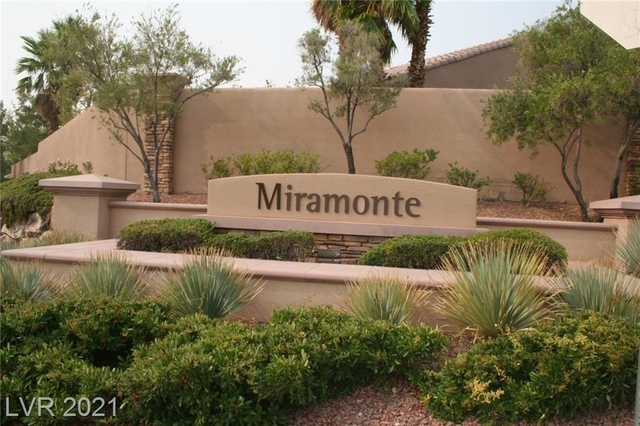 3 Bedrooms, Clark Rental in Las Vegas, NV for $3,500 - Photo 1