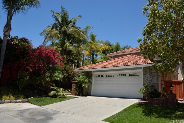3 Bedrooms, Seagate Niguel Rental in Mission Viejo, CA for $3,350 - Photo 1