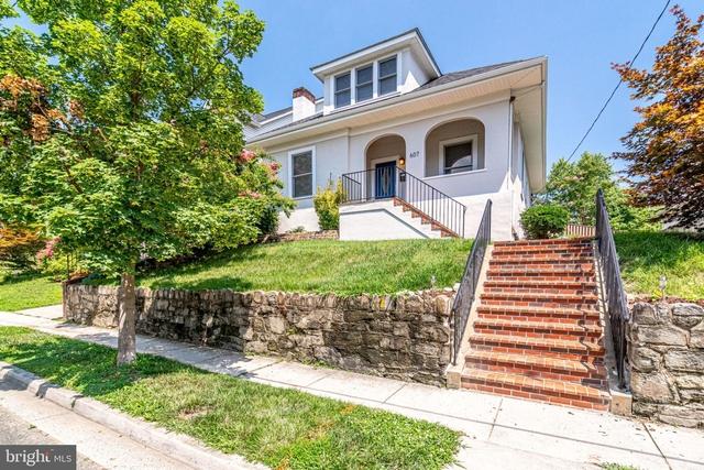 4 Bedrooms, Aurora Highlands Rental in Washington, DC for $4,400 - Photo 1