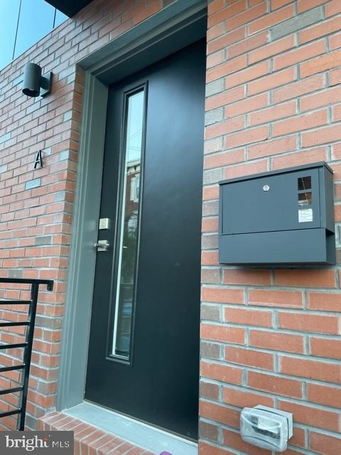 2 Bedrooms, Northern Liberties - Fishtown Rental in Philadelphia, PA for $1,800 - Photo 1