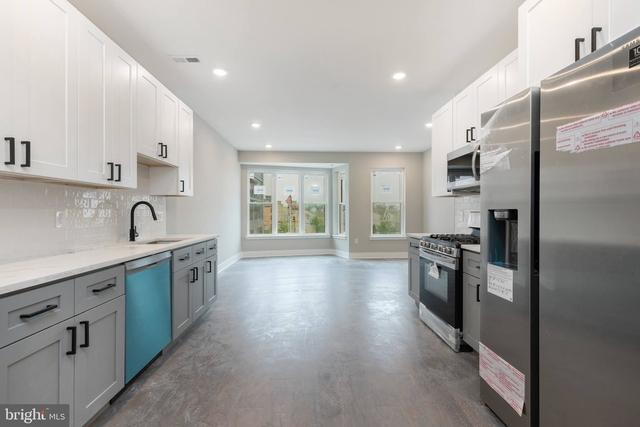 2 Bedrooms, North Philadelphia West Rental in Philadelphia, PA for $1,700 - Photo 1