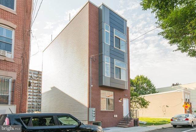 3 Bedrooms, Avenue of the Arts North Rental in Philadelphia, PA for $2,550 - Photo 1