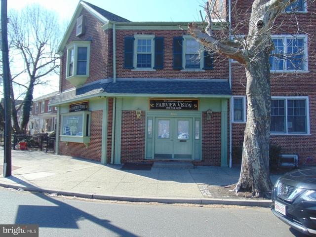 1 Bedroom, Fairview Rental in Philadelphia, PA for $900 - Photo 1