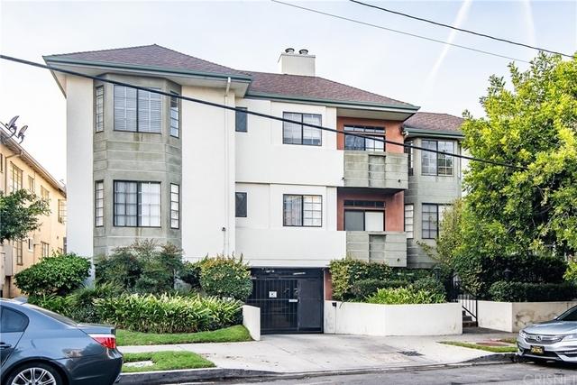 2 Bedrooms, Sherman Oaks Rental in Los Angeles, CA for $2,800 - Photo 1