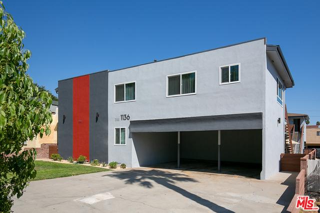 2 Bedrooms, Grandview Rental in Los Angeles, CA for $2,550 - Photo 1
