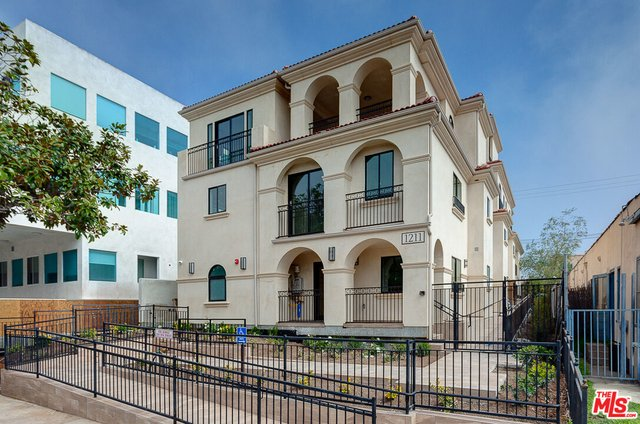 2 Bedrooms, Mid-City Rental in Los Angeles, CA for $4,750 - Photo 1
