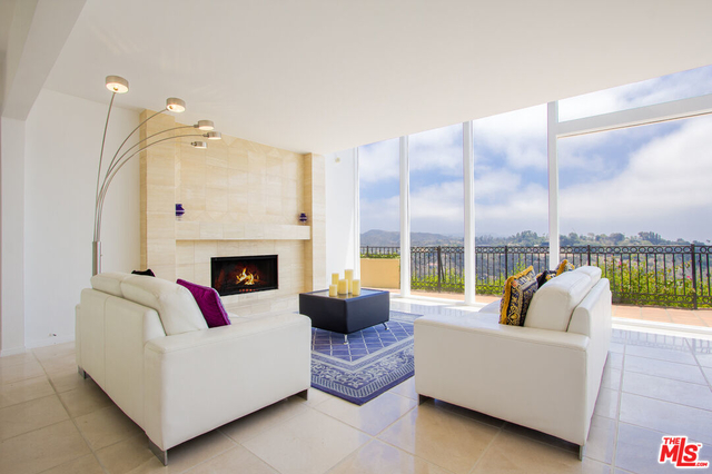 4 Bedrooms, Bel Air Rental in Los Angeles, CA for $12,999 - Photo 1