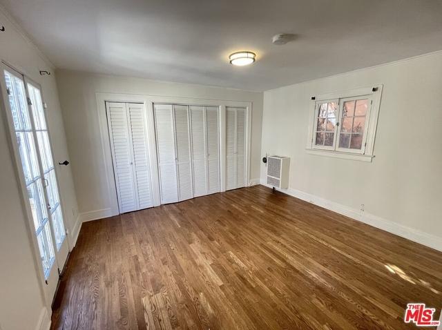 Studio, Westlake North Rental in Los Angeles, CA for $1,300 - Photo 1