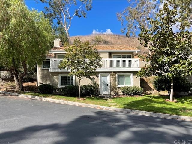 3 Bedrooms, Ventura Rental in Thousand Oaks, CA for $3,750 - Photo 1
