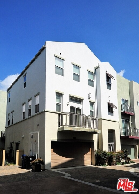 3 Bedrooms, Westchester Rental in Los Angeles, CA for $6,500 - Photo 1