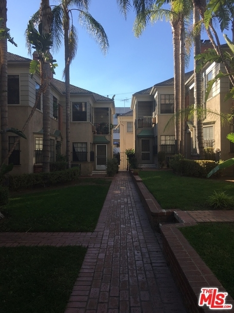 1 Bedroom, Hollywood Hills West Rental in Los Angeles, CA for $2,195 - Photo 1