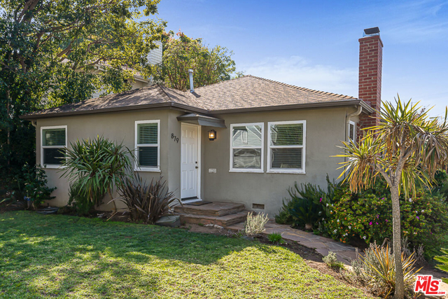 3 Bedrooms, The Alphabet Streets Rental in Los Angeles, CA for $6,995 - Photo 1