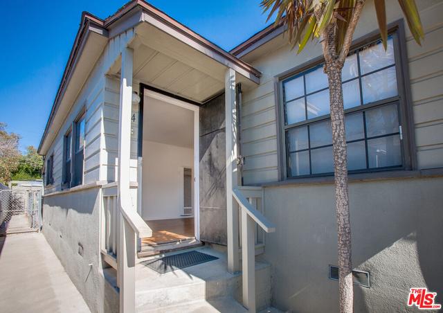 2 Bedrooms, Milwood Rental in Los Angeles, CA for $3,495 - Photo 1