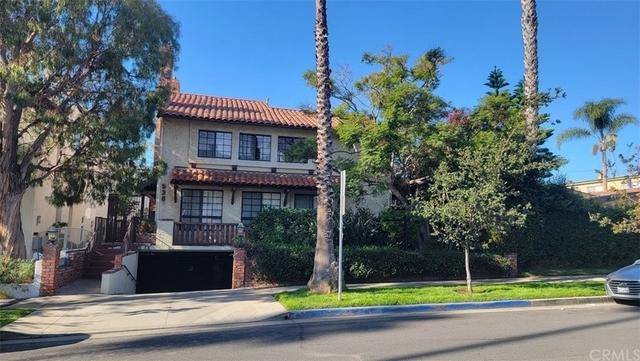 2 Bedrooms, Wilshire-Montana Rental in Los Angeles, CA for $4,495 - Photo 1